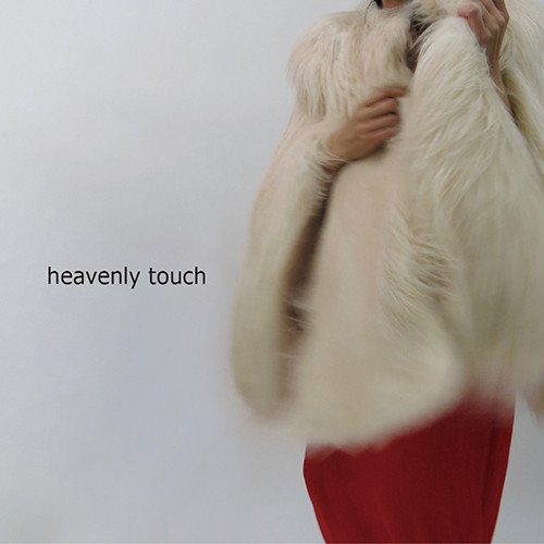 heavenly touch
