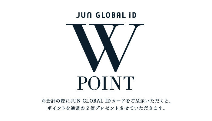W POINT FAIR / 2018.4.13 FRI - 4.15 SUN
